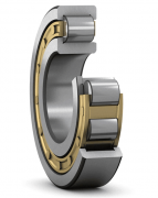 How many roller bearings do we use every day?